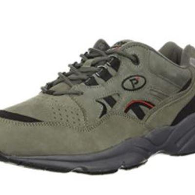 New Prop�t Men's Stability Walker Sneaker