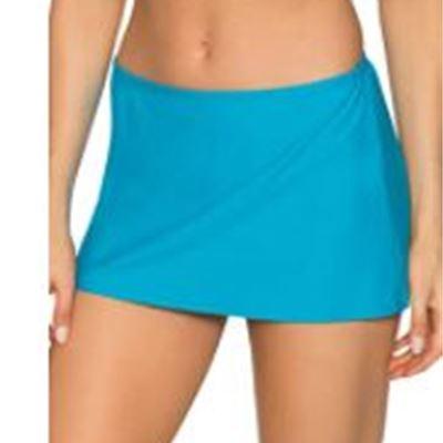 New Sunsets Women's Kokomo Swim Skirt