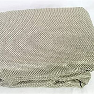 New Emery 95-Inch Rod Pocket Insulated Total Blackout Window Curtain Panel in Smoke