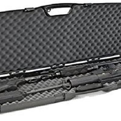 New Plano 1010586 Hunting Gun Storage Cases