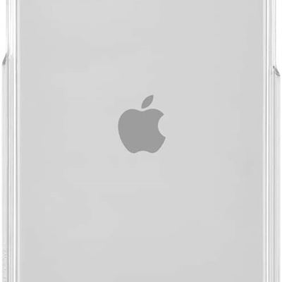 New Case-Mate - Barely There - Slim Case for iPhone 11 Pro - Lightweight - 5.8 inch - Clear
