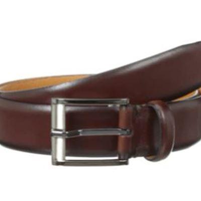 New Trafalgar Men's Cameron Belt