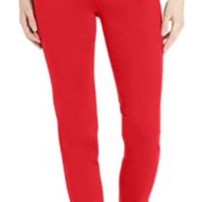 New Celebrity Pink Jeans Womens Colored Mid Rise Skinny Jeans