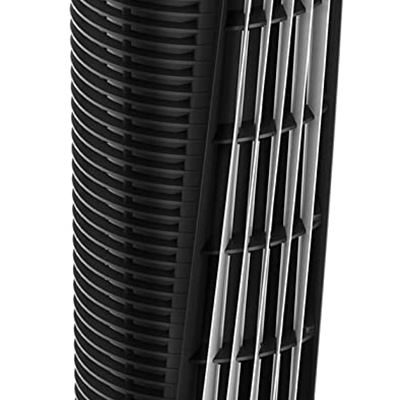 "New Vornado 184 Whole Room Tower Air Circulator, 41"" - FA1-0024-06"