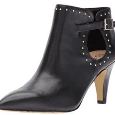 New Bella Vita Delfina Women's Ankle Boots