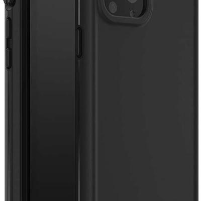 New Lifeproof 77-62546 Lifeproof Fr? Series Waterproof Case for iPhone 11 Pro, Black
