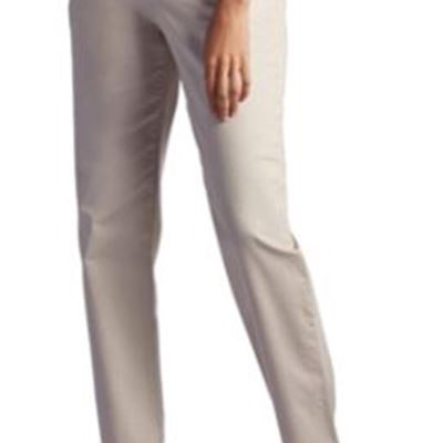 New Lee Womens Relaxed-fit All Day Pant