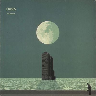 New Crises - EX