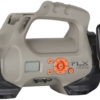 New FlexTone FLX100 Hunting Game Calls Electronic - One Size, Multi