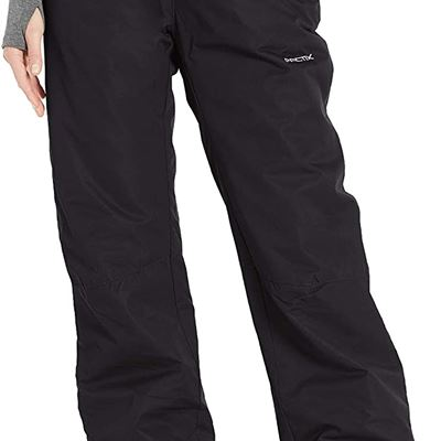 New ARCTIX Classic Snow Pants for Women