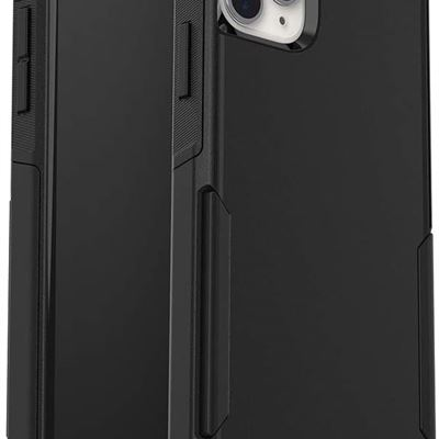 New OtterBox Commuter Series Case for iPhone 11 Pro Max - Black