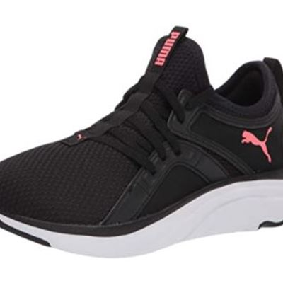 New PUMA Women's Softride Sophia Running Shoe