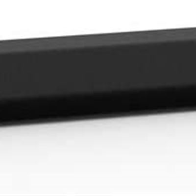 New VIZIO SB362An-F6B 36in 2.1 Sound Bar with Built-in Dual Subwoofers (Renewed)