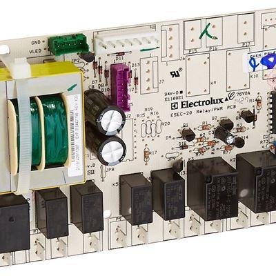 New Frigidaire 316442119 Relay Board Unit