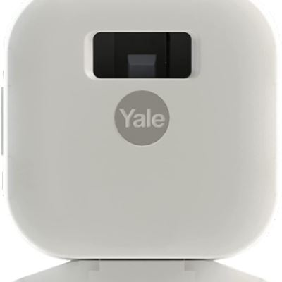 New Yale Smart Cabinet Lock With Bluetooth