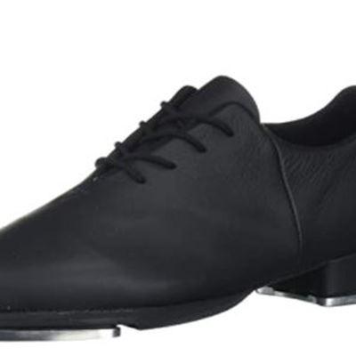 New BLOCH Women's Sync Tap Dance Shoe