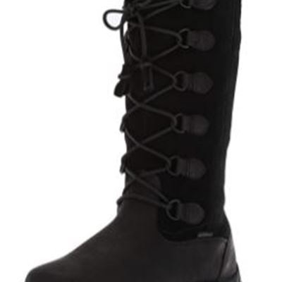 New Baffin Women's Sante Fe Snow Boots