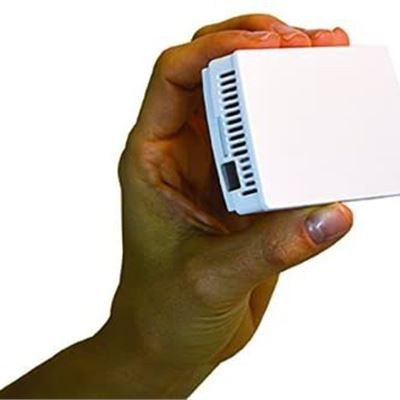 New Nexia Z-Wave Doorbell Sensor, DB100Z