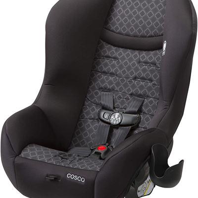 New Cosco Scenera Next Convertible Car Seat - Boulder
