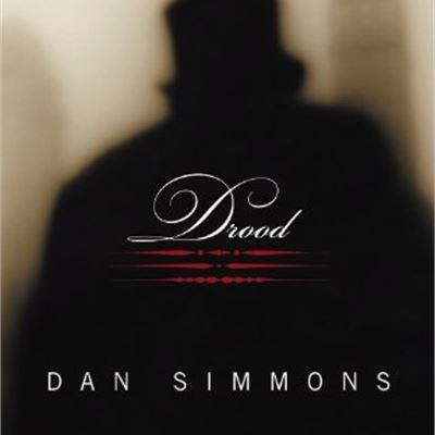 New Drood: A Novel Hardcover - February 9, 2009