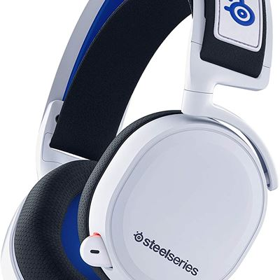 New SteelSeries Arctis 7P Wireless � Lossless 2.4 GHz Wireless Gaming Headset � for Playstation 5 and Playstation 4