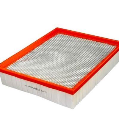 New FRAM� CA10228 - Extra Guard� Flexible Panel Rectangular Air Filter