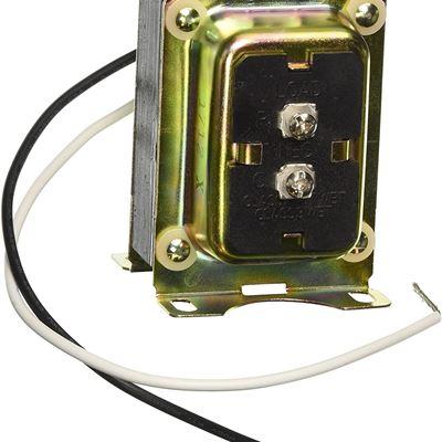 New Honeywell AT140A1000 40Va, 120V Transformer - 60 Hz.