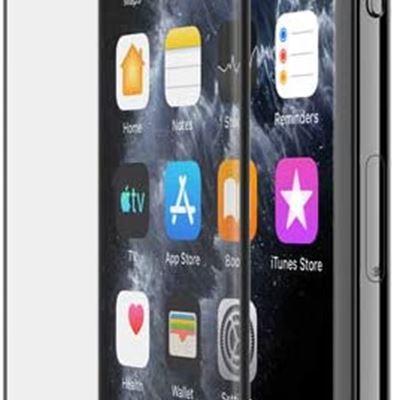 New Belkin ScreenForce TemperedCurve Screen Protector for iPhone 11 Pro (iPhone 11 Pro Screen Protector)