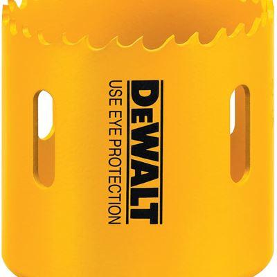 New DEWALT D180058 3 5/8-Inch Hole Saw