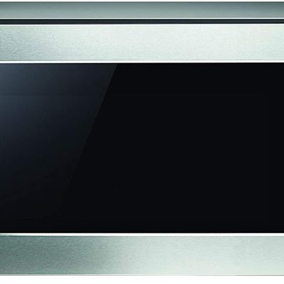 New Panasonic NNSD965S Full Size 2.2 cft. 1200W Genius Cyclonic Inverter Microwave Oven, Stainless Steel